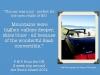 61 Saab 9-3 Convertible Hire New Zealand Customer Testimonial No6