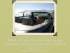 17-Saab convertible testimonial-2015