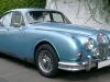 Jaguar Mark2