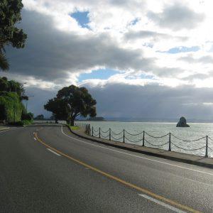 Rocks Rd, Nelson